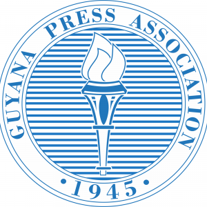 GPA calls on political parties to cease attacking the media