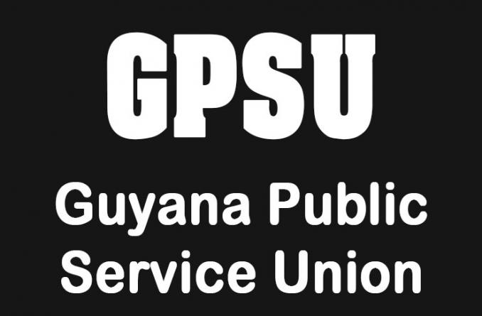 TUC, GPSU condemn invasion of GECOM office