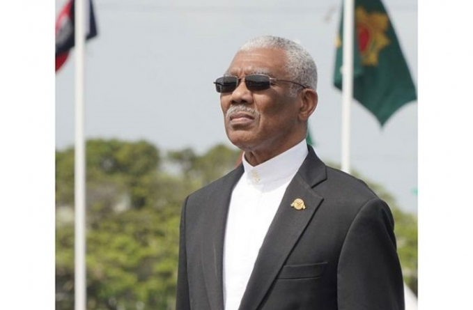 Granger says `deeply disappointed' that vote recount has stalled