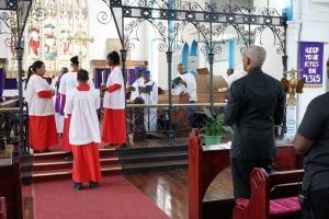 granger-at-church-1