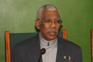 Granger says won't allow 'political malefactors to hijack our democracy'