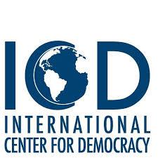 International Center for Democracy calls for GECOM to resume verification process