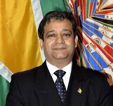 U.S. State Dept summons Guyana's Ambassador over election results