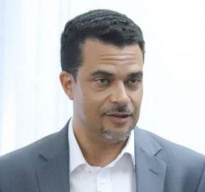 ANUG's Jonas calls for truce between PPP/C, APNU+AFC