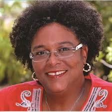 Caricom leaders head to Guyana to mediate in post-elections unrest