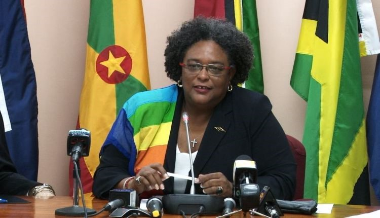 CARICOM will supervise recount in all 10 regions