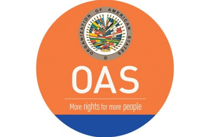 OAS welcomes CARICOM's offer to monitor recount
