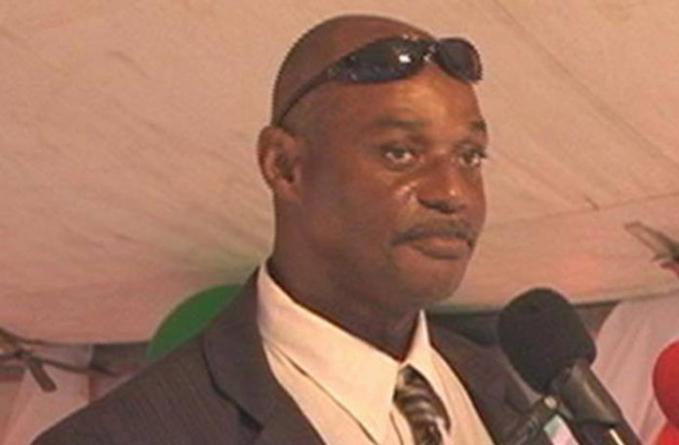 Elections results delay stifling economic activity in Region 10
