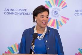 Commonwealth Secretary-General welcomes vote recount deal