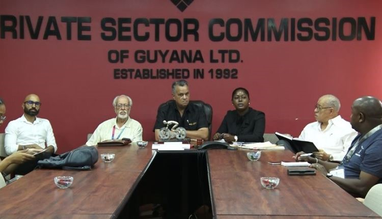 PSC denounces 'barefaced' attempts to rig election