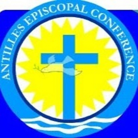 Roman Catholic bishops of Caribbean urge swift completion of verification of elections results -note `thwarting' of CARICOM effort
