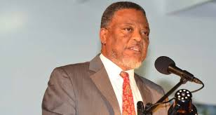 Granger and those who misled must apologise to their followers and resign