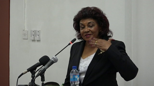 GECOM awaits court decision before taking next step – Singh to Jagdeo