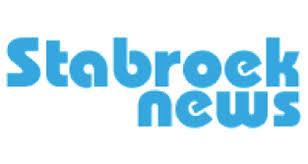 Gov't criticises Stabroek News editorial