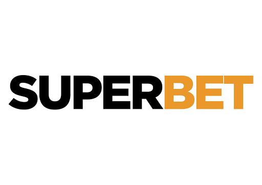 Superbet says it has no political affiliation
