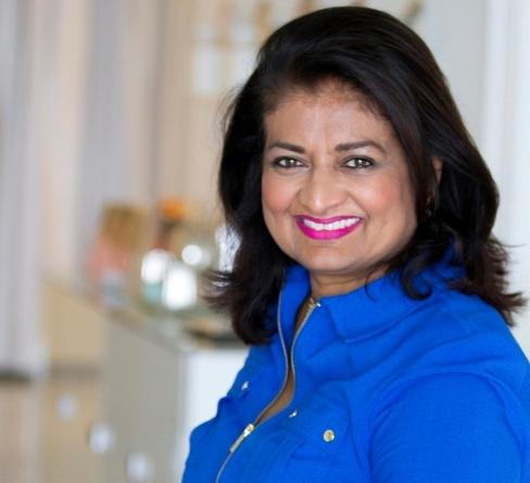 Supriya Singh-Bodden calls on Granger, GECOM chair to explain post-poll events