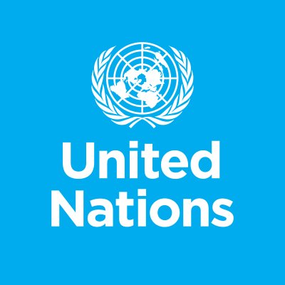 UN calls for authorities to respect rule of law, constitution