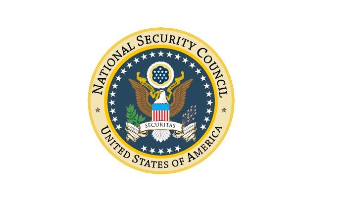 U.S. National Security stands with Guyana to protect democracy
