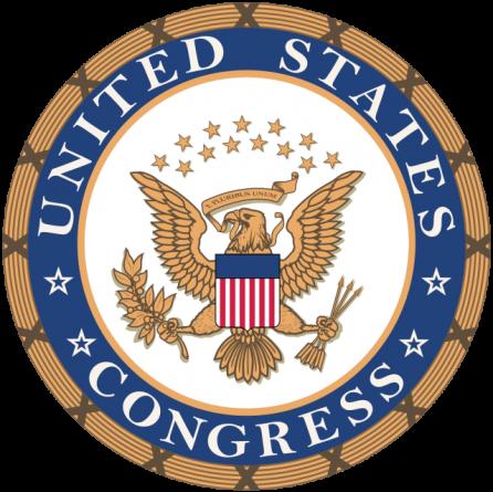 """Bipartisan US Congressmen to GECOM: deliver credible count before declaration"""