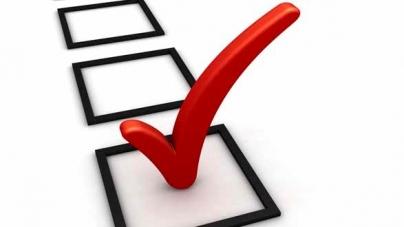 APNU+AFC seeks answers over voting irregularities