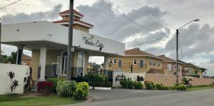 Windsor Estates developer postpones Ogle project amid uncertainty