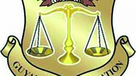 Political parties urged to dissuade supporters from attacking the judiciary