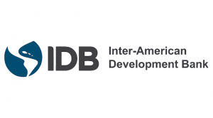 15 years later…Guyana still without robust procurement rules – IDB Report
