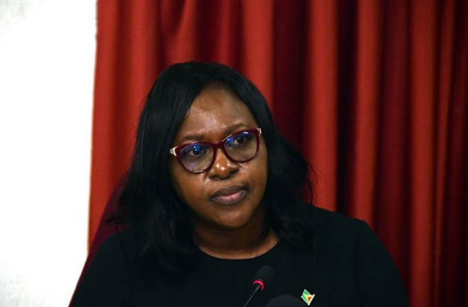 Government welcomes observer missions