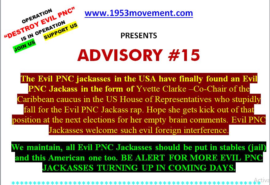 15-advisory
