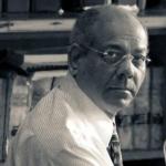 Senior Counsel Ralph Ramkarran