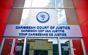 CCJ says it can still hear urgent cases despite 2-month break
