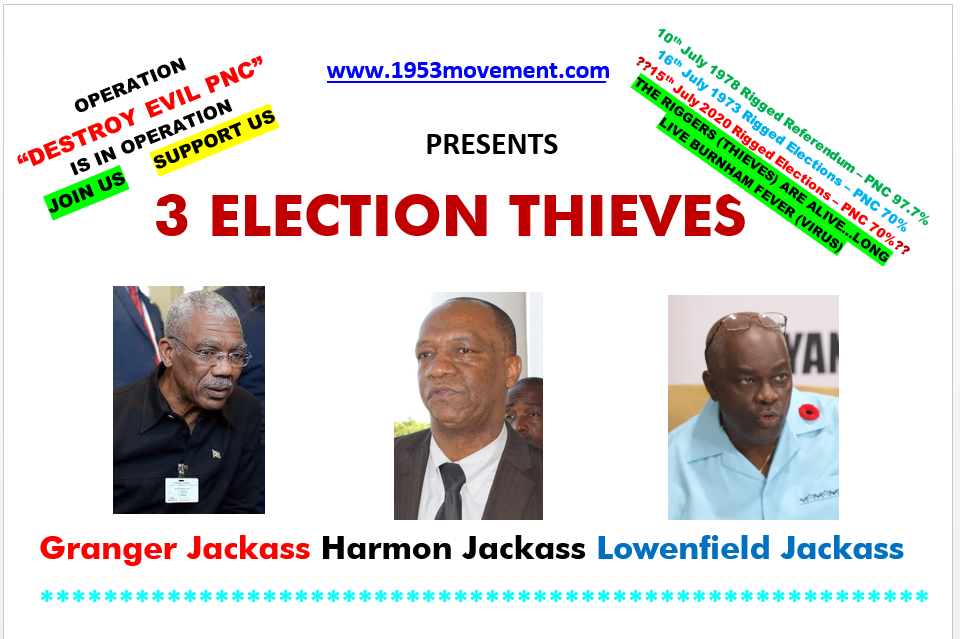 3-election-thieves