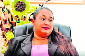 TMN rejects APNU/AFC's call for dialogue