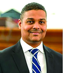 Election petition only option for APNU/AFC — claim small parties