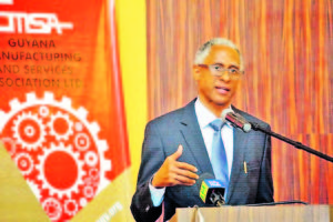 CCJ President lobbies for all regional nations to accept CCJ as final court