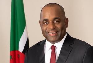 dominican-prime-minister-roosevelt-skerrit