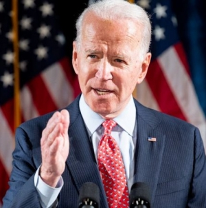 Op-Ed: A President Biden will undoubtedly support legitimate election results in Guyana