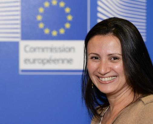 Now up to GECOM to rapidly issue declaration based on recount – EU spokesperson for Foreign Affairs