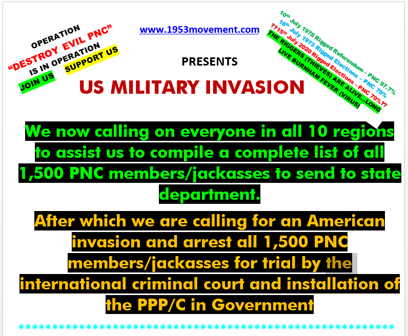us-military-invasion