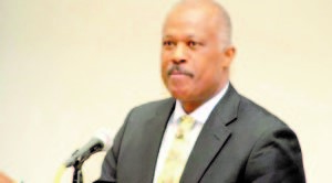 Caricom Reparations Committee Chair calls for Guyana's elections' declaration on recount results