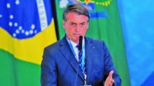 brazil-prez