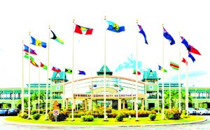 Sanctions on Guyana can affect entire Caricom – former AG