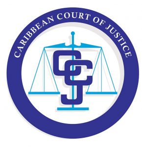 CCJ goes on two-month vacation