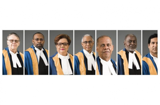 CCJ reaffirms its independence
