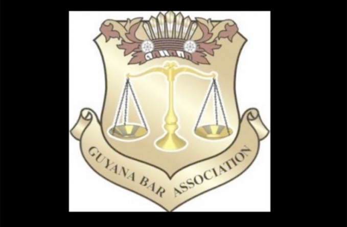 Bar Council warns against personal attacks on lawyers