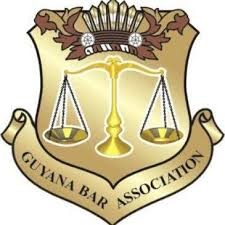 Bar Association deplores attacks on CCJ, attempts to interfere with justice