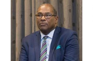 Shuman asks Court to grant orders against Attorney, Nigel Hughes