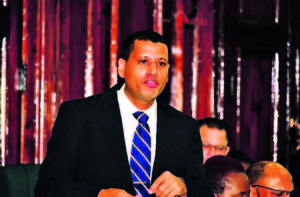 Govt to launch aggressive housing drive – Min Croal