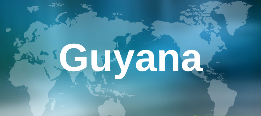 Guyana slams Venezuela's opposition-aligned OAS representative over Venezuela's military action in Guyanese waters, resort to World Court