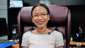 Investment opportunities abound for Guyanese diaspora